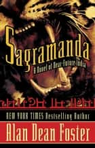 Sagramanda ebook by Alan Dean Foster