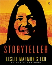 Storyteller ebook by Leslie Marmon Silko