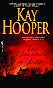 The Haunting of Josie ebook by Kay Hooper