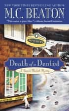 Death of a Dentist ebook by M. C. Beaton