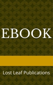 Ninth annual report of the St. Mary Abbott's, Kensington, Church of England ebook by Anonymous