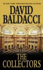 The Collectors ebook by David Baldacci
