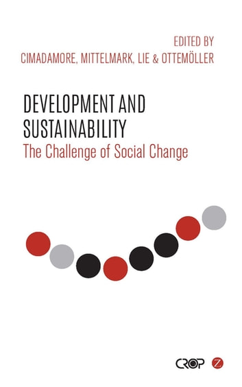Poverty and the Millennium Development Goals - A Critical Look Forward ebook by