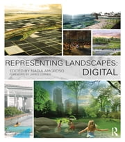 Representing Landscapes: Digital ebook by