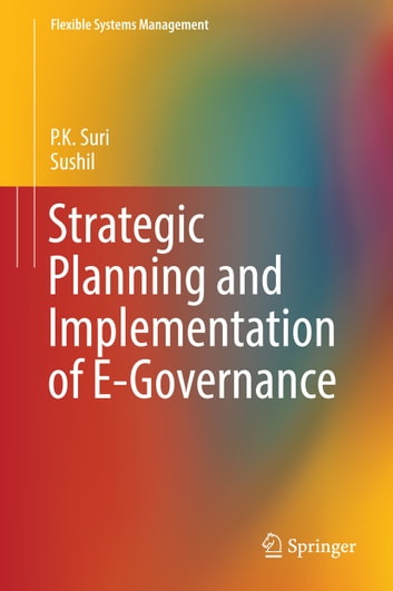compartmentalization of e governance practices