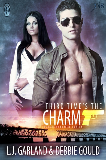 Third Times The Charm 1night Stand Ebook By Lj Garland