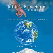 Bible's New Hope ebook by Victoria Power