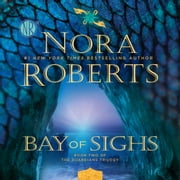 Bay of Sighs livre audio by Nora Roberts
