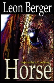 Horse ebook by Leon Berger