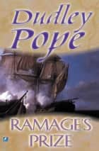Ramage's Prize ebook by Dudley Pope