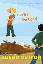 Lucky for Good ebook by Susan Patron, Erin McGuire