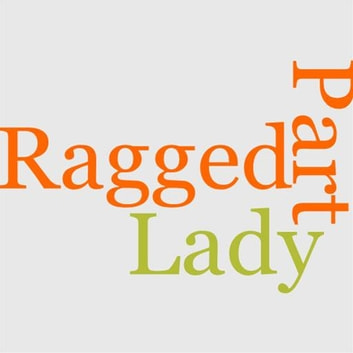 Ragged Lady, Part 1 ebook by William Dean Howells