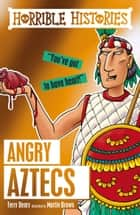 Horrible Histories: Angry Aztecs ebook by