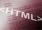 A Beginners Guide To HTML ebook by Nancy Baker