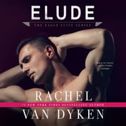 Elude audiobook by Rachel Van Dyken