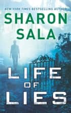 Life Of Lies 電子書 by Sharon Sala