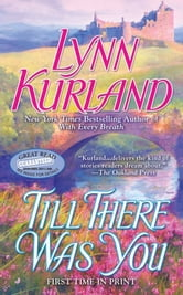 Till There Was You ebook by Lynn Kurland