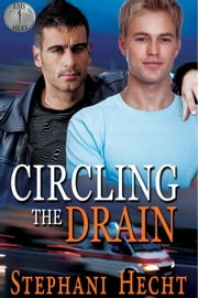 Circling the Drain - Book 16 ebook by Stephani Hecht