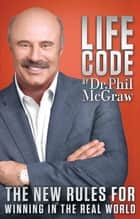 Life Code ebook by Dr. Phil McGraw