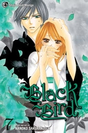 Black Bird, Vol. 7 ebook by Kobo.Web.Store.Products.Fields.ContributorFieldViewModel