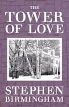 The Towers of Love ebook by Stephen Birmingham