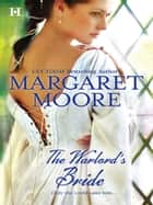 The Warlord's Bride ebook by Margaret Moore
