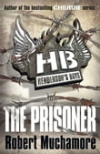 Henderson's Boys: The Prisoner