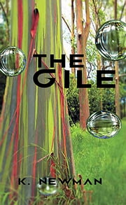 The Gile ebook by K. Newman
