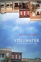 Stillwater ebook by Melissa Lenhardt