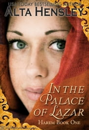 In the Palace of Lazar ebook by Alta Hensley