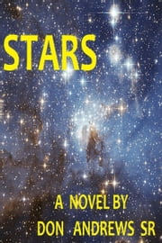 Stars ebook by Don Andrews Sr