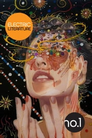 Electric Literature no.1 ebook by Michael Cunningham