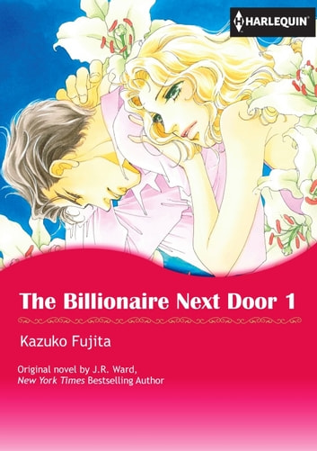 The Billionaire Next Door 1 Ebook By Jessica Bird