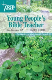 Bible Expositor and Illuminator, Winter 2019-20 - LifeWay