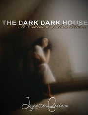 The Dark, Dark House: A Collection of Flash Fiction ebook by Lynette Ferreira