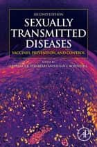 Sexually Transmitted Diseases ebook by Lawrence R. Stanberry,Susan L Rosenthal