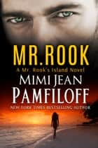 Mr. Rook ebook by