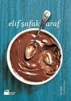 Araf ebook by Elif Şafak