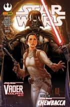 Star Wars 13 (Nuova serie) ebook by Jason Aaron, Kieron Gillen, Mike Deodato,...