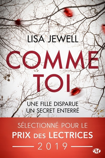 Comme toi ebook by Lisa Jewell