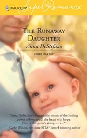 The Runaway Daughter ebook by Anna DeStefano