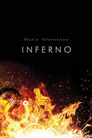 Inferno ebook by Robin Stevenson