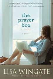The Prayer Box ebook by Lisa Wingate