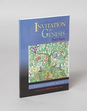 Invitation to Genesis: Participant Book - A Short-Term DISCIPLE Bible Study ebook by Peter Enns