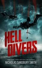 Hell Divers ebook by