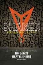 Shaken ebook by Tim LaHaye, Jerry B. Jenkins