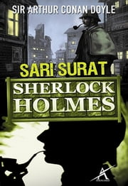 Sarı Surat ebook by Sir Arthur Conan Doyle