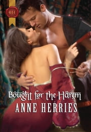 Bought for the Harem ebook by Anne Herries