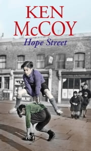Hope Street ebook by Ken McCoy