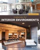 Materials for Interior Environments ebook by Corky Binggeli